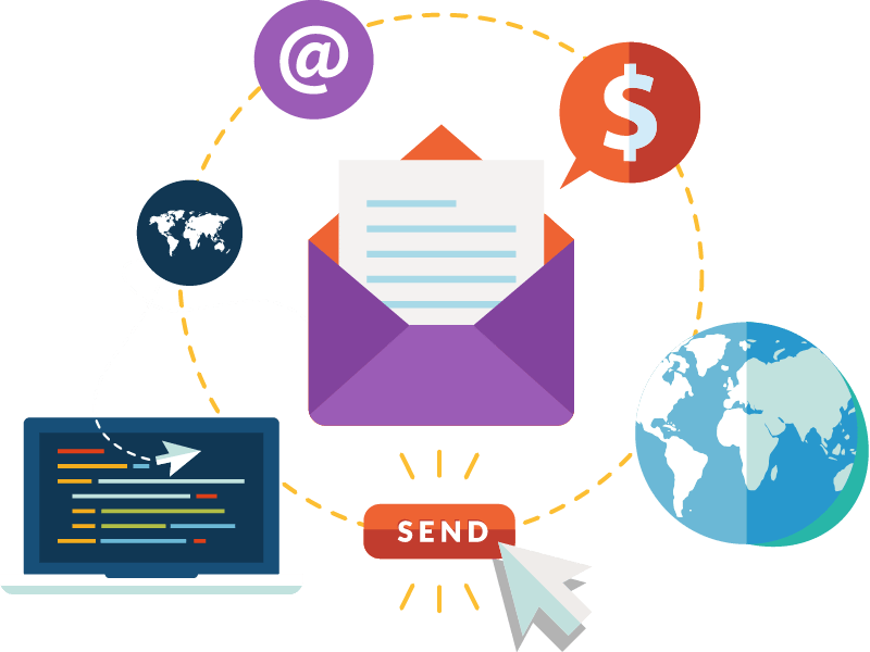 Email Marketing Icon-01