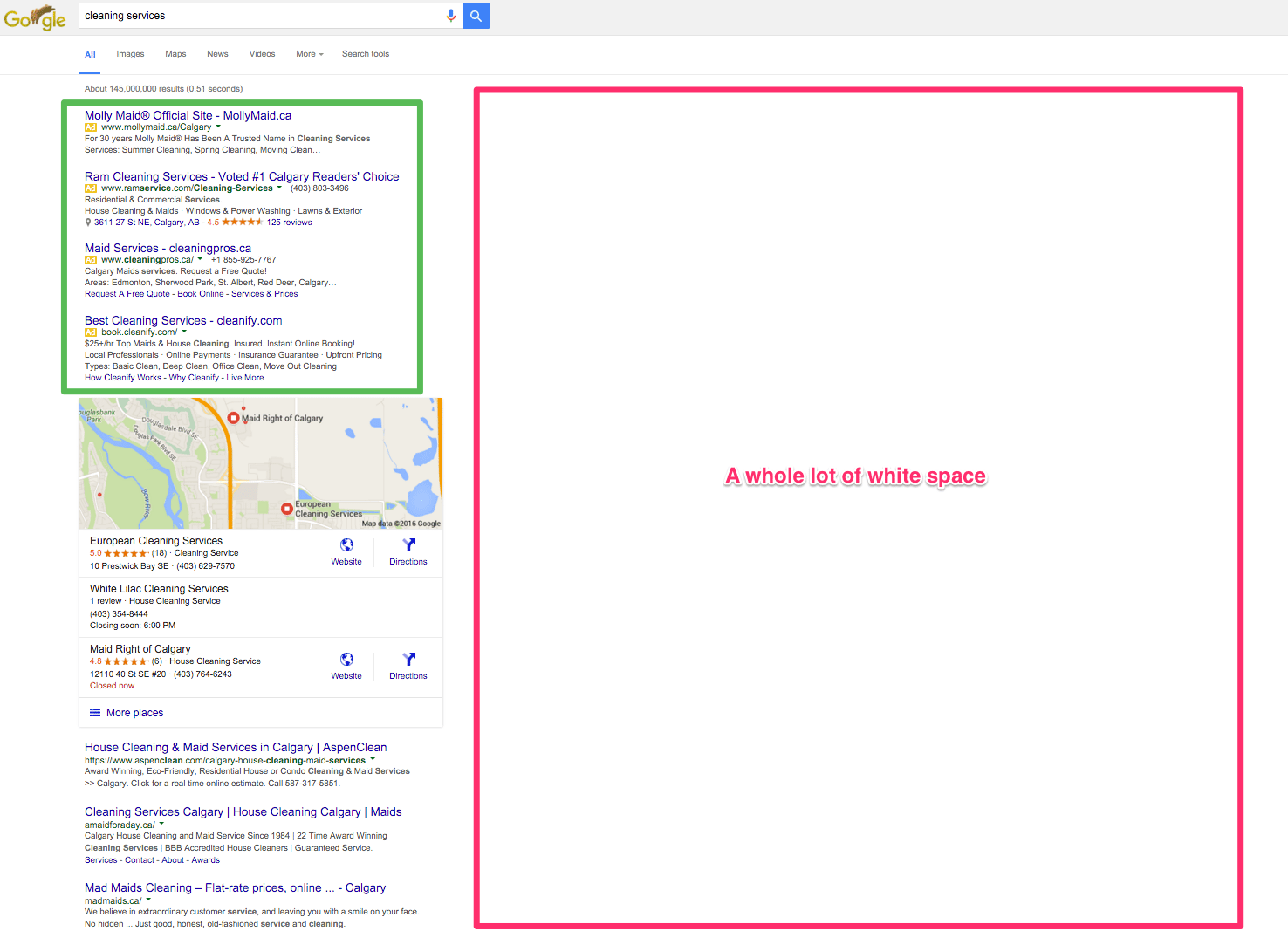Google-gets-rid-of-right-side-ads