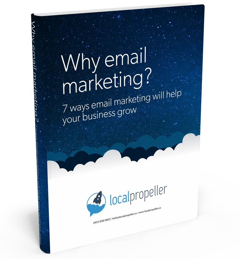 Local-Propeller—Why-Email-Marketing