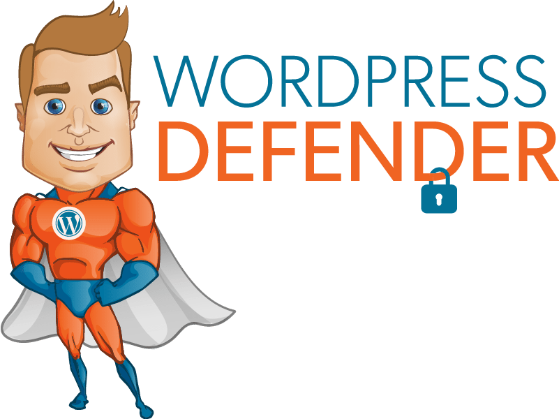 WordPress Defender