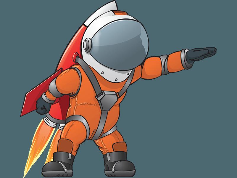 ad-words-astronaut-header