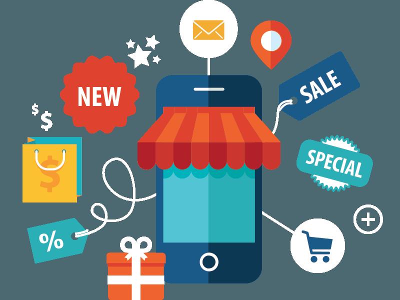 eCommerce Icon-01