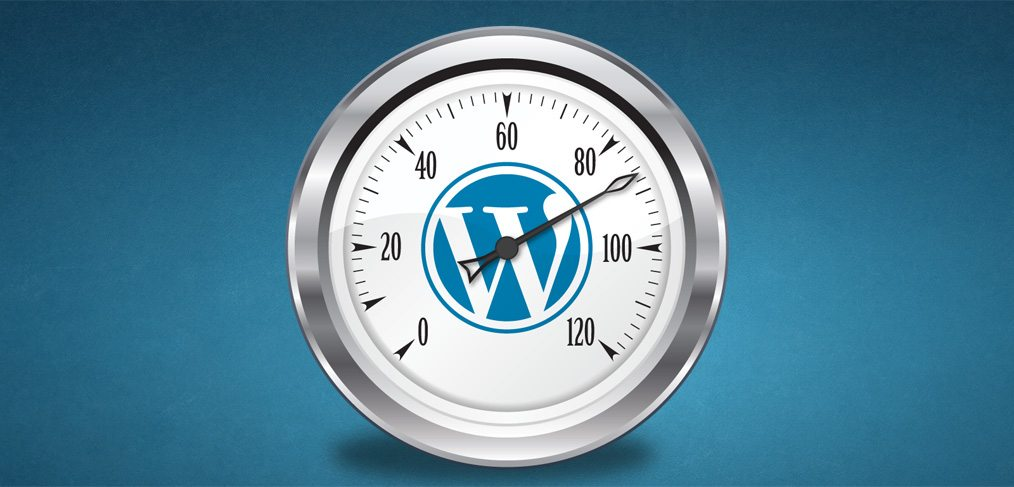 Why You Should Hire A WordPress Expert
