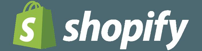 Shopify_Logo-1 white