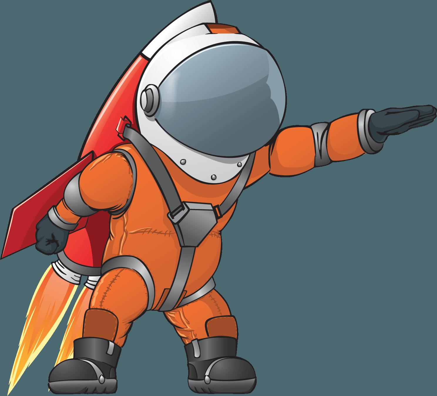 ad-words-astronaut