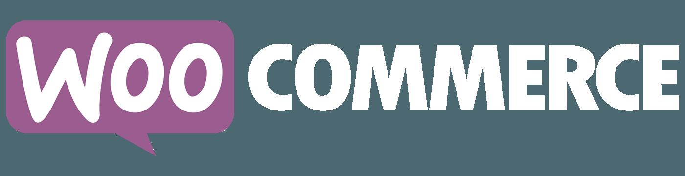 woocommerce-logo-2-1 white