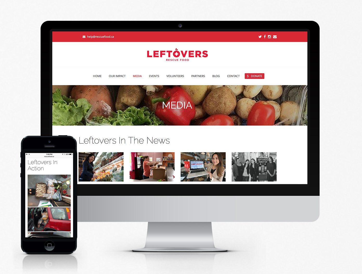 leftovers-2