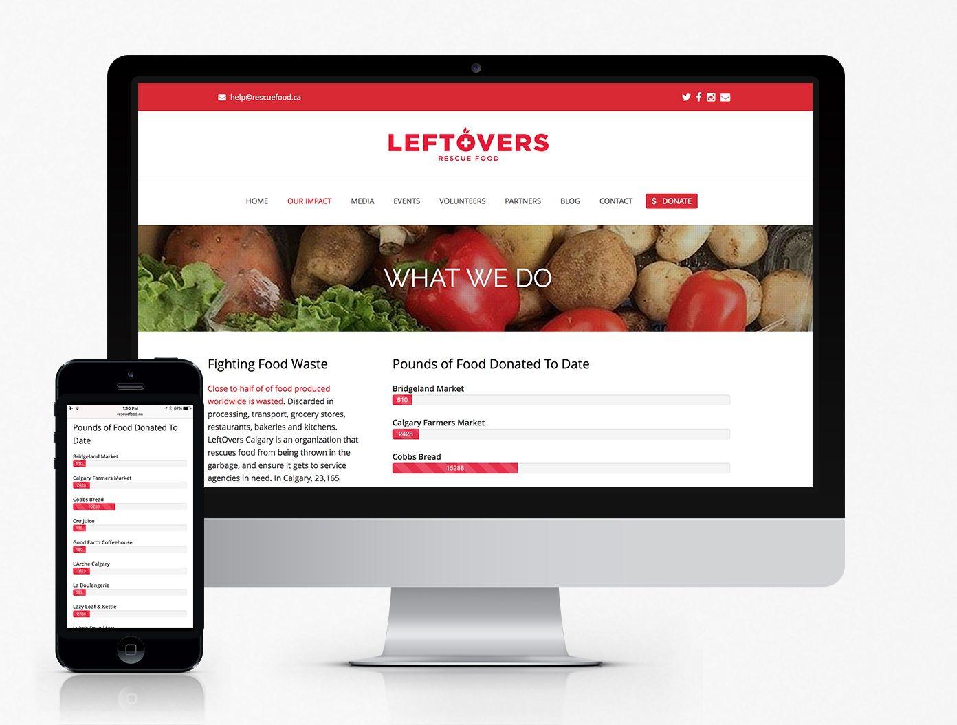 leftovers-3