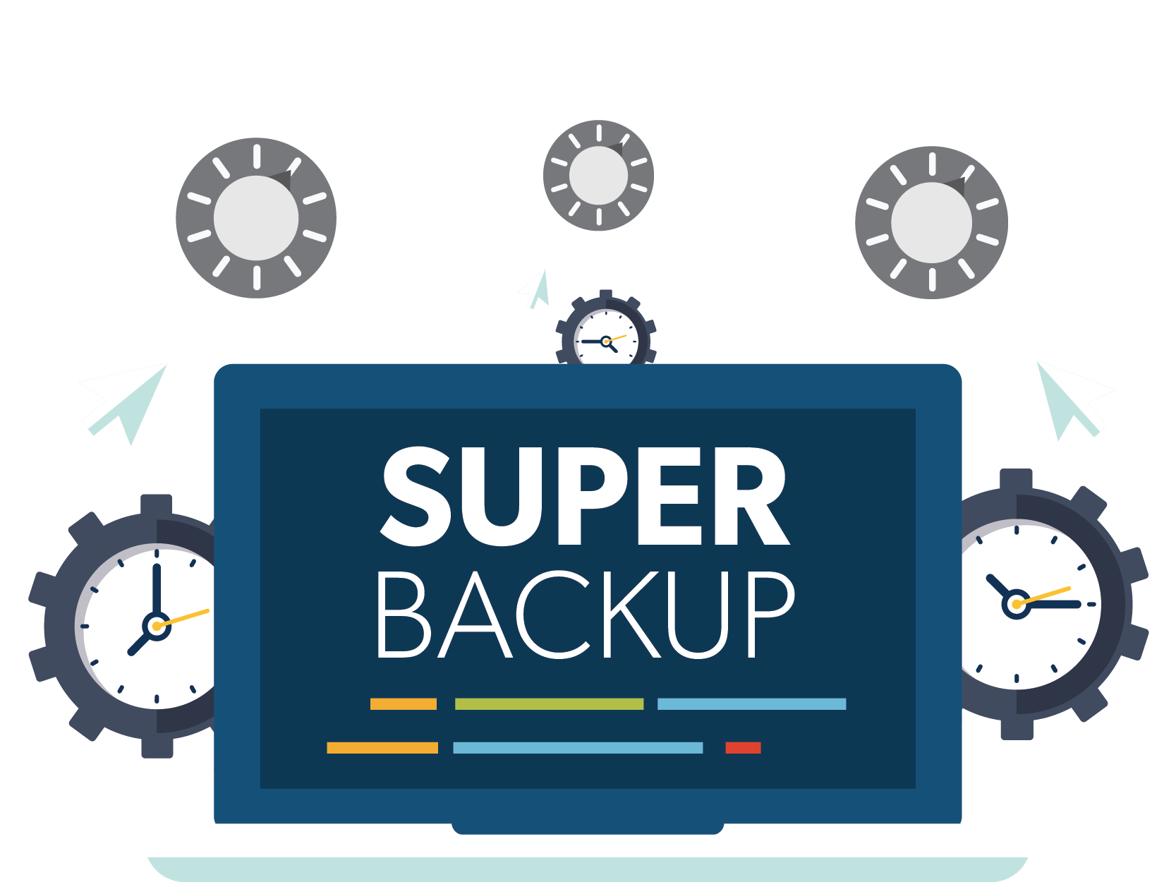 Super Backup Logo-01