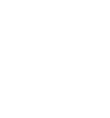 Complete Database Rollback