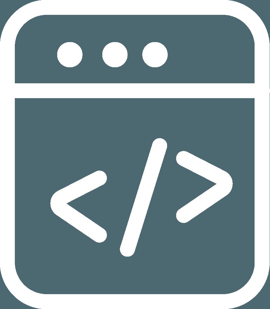 Easily Restore Individual WordPress Files