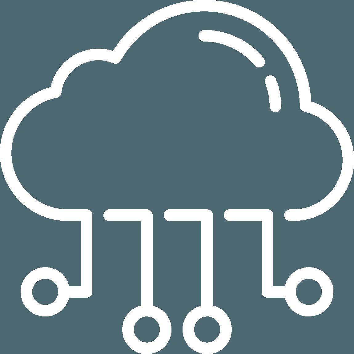 Safe and Secure Off-Site Backups