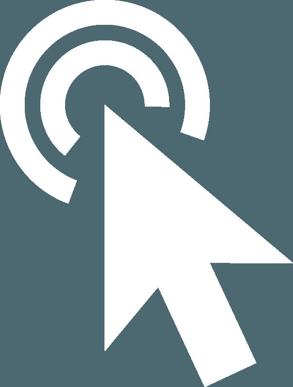 Easy, One-Click Full website Restore