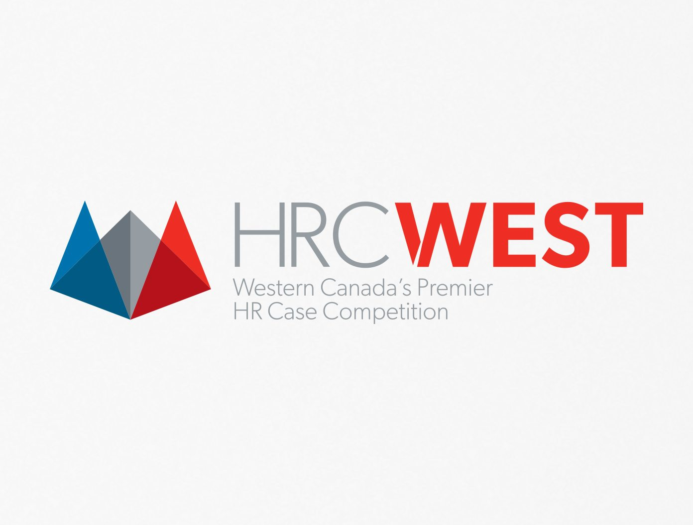 HRC West Logo Design Service