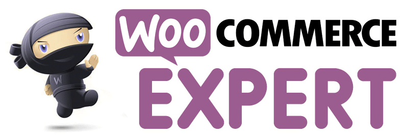 WooCommerce-Expert-footer