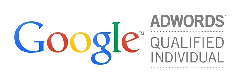 google-adwords-footer