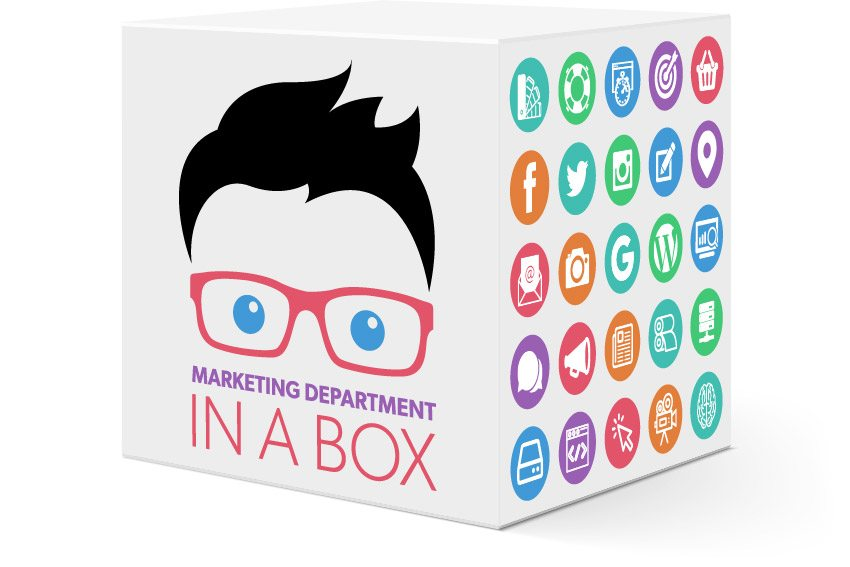 Marketing-Department-In-A-Box-Full-mobile