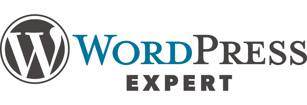 WordPress-Expert-Logo-01